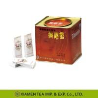 Jual (Diskon) Teh Tikuanyin/Tie Guan Yin China Fujian Oolong Tea Murah