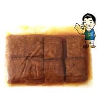 (Dijamin) Yamato Ajitsuke Inari- Kulit Tahu 780g