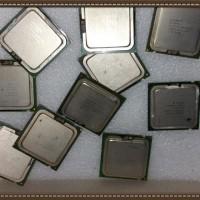 Jual Promo!! Processor Intel Pentium 4 Lga 3.00 , 2.80 3.20 Ghz Murah