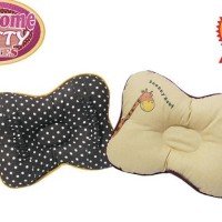 Jual kualitas terbaik bantal tangan menyusui snobby tpb1421 termurah Murah