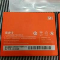 Jual Promo!! Baterai Batre Battre Battery Xiaomi Redmi Note2 Ori 100 Note 2 Murah
