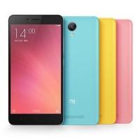 Jual Stok Terbatas!! Xiaomi Redmi Note 2 Murah