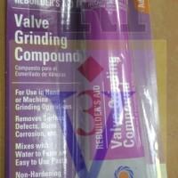 (Dijamin) permatex 80037 valve grinding compound 34b