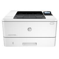 Printer HP LaserJet Pro M402n (C5F93A) Mono Laser A4