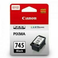 Canon Tinta Printer Inkjet PG-745