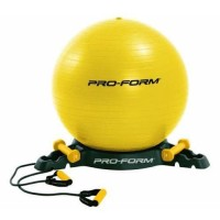 Jual Cuci Gudang!! Pilates Pro-Form Ball Stability Training Kit Murah