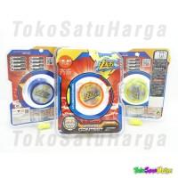 (Dijamin) Mainan Yoyo Contest Electric Shock Good Quality