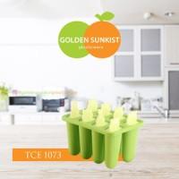 Jual Cetakan Es Golden Sunkist (TCE 1073), Cetakan Es Krik Stik Murah