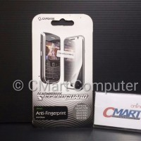 CAPDASE SPSGN7000-G : Screen GUARD Samsung Galaxy Note GT-N7000 IMAG