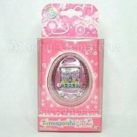 Jual TAMAGOTCHI IDL PINK VIRTUAL PET ID L 2011 BANDAI JAPAN NEW idl warna Murah