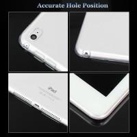 Hardcase Back Case Clear Bening Transparan Ipad Mini 4