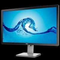 DELL U3014 Ultra LED Monitor
