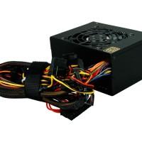 SILVERSTONE ST45SF 450W SFX12V 80 PLUS BRONZE PSU for Mini Slim Case