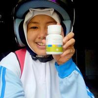 Harga Produk Larissa Surabaya Hargano.com