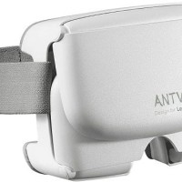 ANTVR Phone Glass T2