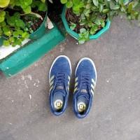 Adidas Busenitz Vulc 10th Anniversary