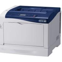 FUJI XEROX Phaser 7100 A3 Colour Laser Printer Garansi Resmi