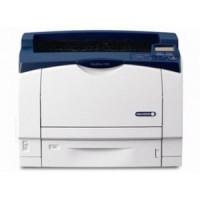 Printer FUJI XEROX DocuPrint 3105 A3 Monochrome Garansi Resmi