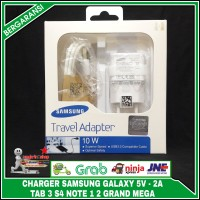 charger samsung galaxy Original 100%tab 3 s4 Note 2 Grand J1 J2 J5 J7