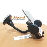 Car Holder Mobil Universal for Smartphone