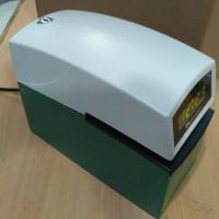 Mesin Time Stamp Acroprint ETC