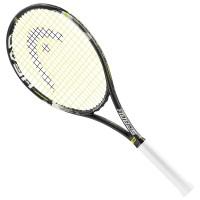 Raket Tenis Head Spark Tour MX ( 275Gr ) murah dan original
