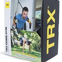 Jual TRX YELLOW LENGKAP TERBARU import (indoor & outdoor) Murah