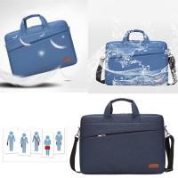Jual Tas Laptop Sleeve Macbook/Asus/Lenovo/HP 14 Inch Waterproof FP Murah