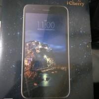 hp icherry c251 i cherry c251 jaringan 4g layar 5inc ram1gb 2gsm 2ka