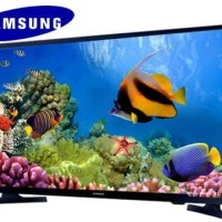 Samsung Smart TV LED 32 Inch UA32J4303 32J4303 [32 Inch/HD Ready]