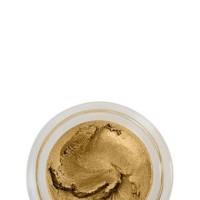 MAYBELLINE Eyestudio ColorTattoo 24Hr Cream Gel Shadow - Bold Gold
