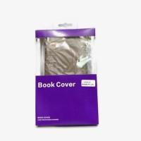 Book Cover Flip Case Lenovo Phab Plus Kualitas Original Bahan Awet