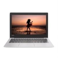 """Lenovo Ideapad 120S-6ID - Intel N3350 - 4GB -128GB SSD, 14"""" - Win10"""