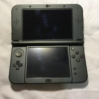Jual Nintendo New 3DS XL [Second] Murah