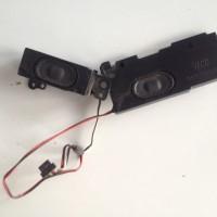 Speaker Internal Laptop Asus A43 A43E A43S K43 K43S X43S K43SV K43SJ