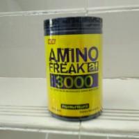 AMINO FREAK 3000