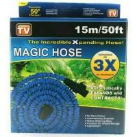 Jual Magic X Hose 15m Murah