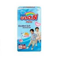 Jual Goon Excellent Soft Pants XXL 36 Murah