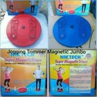 Jual Trimmer joging magnetic Murah