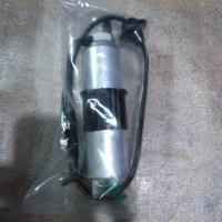 Fuel Pump Rotax bensin Mercedes Benz W202 C200 C180 C230