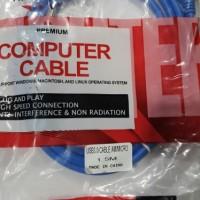 Jual Kabel HDD External USB 3.0 1.5m (wd,toshiba,seagate,transcend) Murah