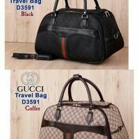 Tas Koper Gucci D3591