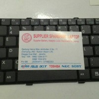 keyboard benq joybook lite u101