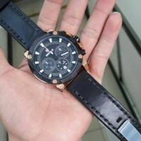 promo jam tangan Expedition kulit original terbaru termurah elegan