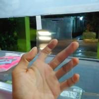 Jual Tempered Glass Tg Anti Gores Kaca Xiaomi Redmi Note 3 Murah