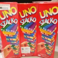 Jual Uno Stacko Intelrct 0149 Murah
