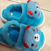 Lusty Bunny sendal sepatu bayi , Lusty bunny baby