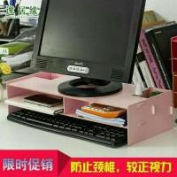 rak komputer