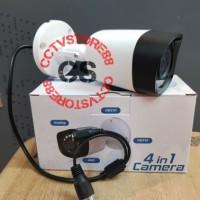 kamera cctv outdoor oem dahua 1.3mp cctv outdoor 1.3mp