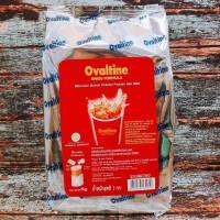 Jual Ovaltine Swiss Coklat Murah
